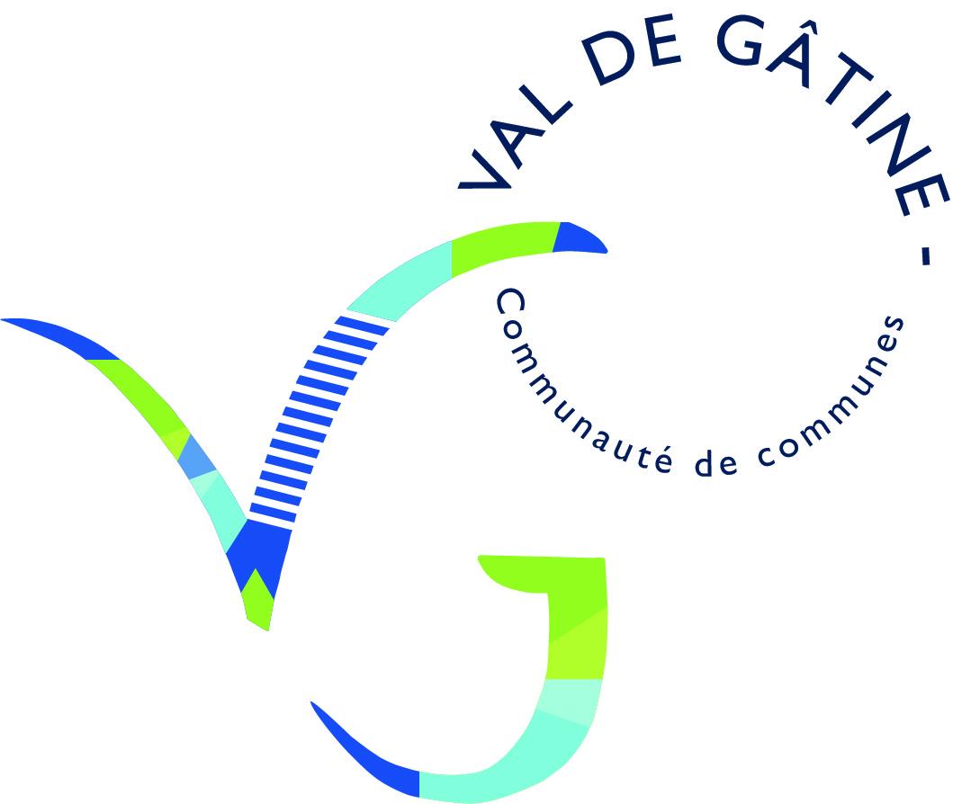 Identité_visuelle_de_la_communauté_de_communes_Val_de_Gâtine